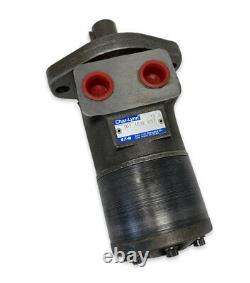 Eaton Char-Lynn Motor Part #1011032007 Hydraulic Motor Pump EATON 101-1032-007