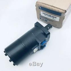Eaton Char-lynn 101-1016-009 Hydraulic Motor