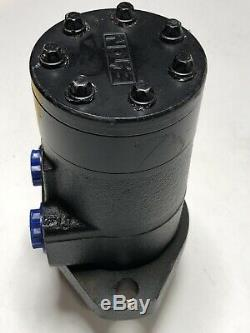 Eaton Char-lynn 101-1037-009 Hydraulic Gerotor Spool Valve Motor