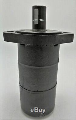 Eaton Char-lynn 101-1040-009 Hydraulic Motor