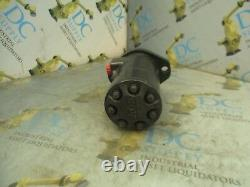 Eaton Char-lynn 101 111199 009 294 Cm3/r Hydraulic Spool Valve Motor