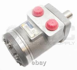 Eaton Char-lynn 101-2033-009 Hydraulic Motor