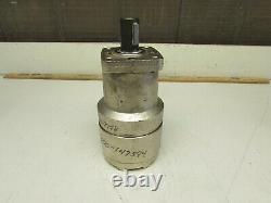 Eaton Char-lynn 103-1008-010, Hydraulic Motor, Nickel Plated! N/nib! Make Offer