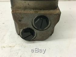 Eaton Char-lynn 104-1002-006 Hydraulic Motor