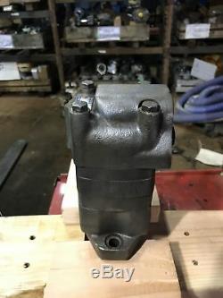 Eaton Char-lynn 104-1016-006 Motor 1041016006