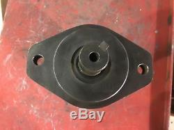 Eaton Char-lynn 104-1201-006 Motor