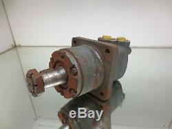 Eaton Char-lynn 113-107-006 Hydraulic Motor