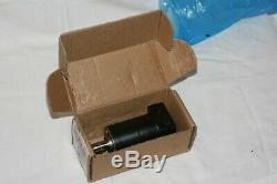 Eaton Char-lynn 129-0019-002 Hydraulic Geroler Spool Valve Motor J-series