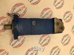 Eaton Char-lynn 2-290mf2 Hydraulic Motor