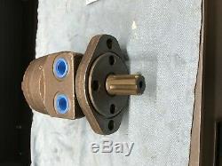 Eaton Char-lynn Gear Pump 1031074008