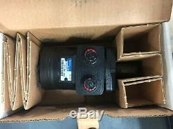 Eaton Char-lynn Gear Pump Model 1011001-009