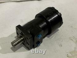 Eaton Char-lynn Hydraulic Motor # 103-1007-006