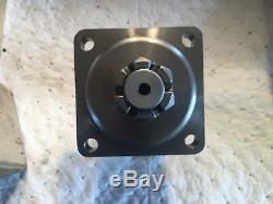 Eaton Char-lynn Hydraulic Motor 105-1170-006 105 1170 006 1051170006
