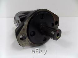 Eaton Char-lynn Hydraulic Motor 146-2852-002