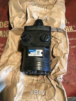 Eaton / Char-lynn Hydraulic Motor Part # 101-1009-009 Brand New In Box