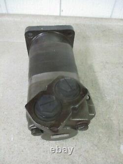 Eaton / Char-lynn Hydraulic Pump Motor #913238g Used