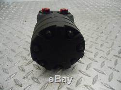 Eaton Charlynn S series 103-1004-010 hydrualic motor