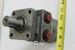 Eaton F998 WF7G096 Hydraulic Motor New