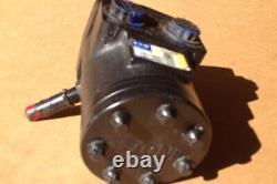 Eaton Hydraulic Motor 101-3561-009