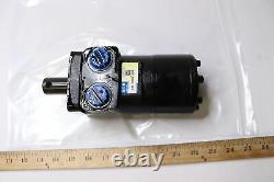 Eaton Hydraulic Motor 101-3808-009
