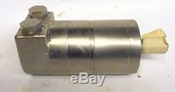 Eaton, Hydraulic Motor, 129-0519-002