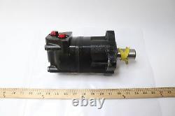 Eaton Hydraulic Motor Housing Bearing Replacement Part 21578-005