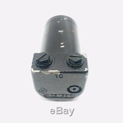 Eaton(altec) 216/j Series Spool Valve Hydraulic Motor 9986-970020914