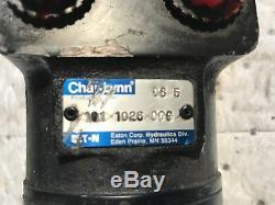 Eaton char-lynn 101-1026-009 Motor