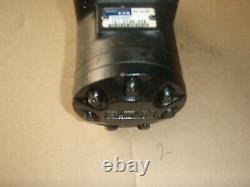 Eaton hydraulic motor 101-2736-009 New Old stock item free shipping