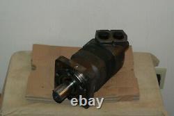 Eaton hydraulic motor 112 1066 006 new no box free shipping