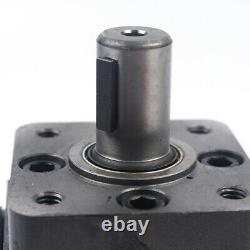 Epidemic Hydraulic Motor Replacement for Char-Lynn 101-1003-009 Eaton 101-1003 p