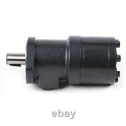 For Char-Lynn 103-1030-012, Eaton 103-1030 New Hydraulic Motor High Performance