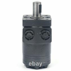 Hydraulic Motor Drive Motor Oil Engine For For Char-Lynn 101-1003-009 Eaton