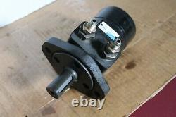 Hydraulic Motor Eaton 101-1664-009