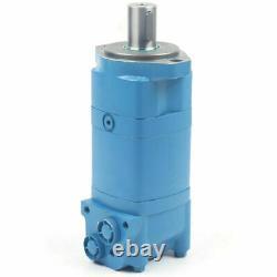 Hydraulic Motor Fits Char-Lynn 104-1228-006 Eaton 104-1228 Char-Lynn Eaton 2000