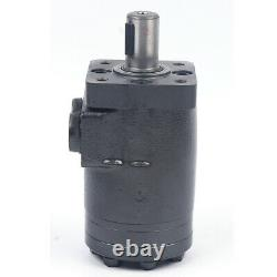 Hydraulic Motor For Char-Lynn 101-1003-009/Eaton 101-1003 4 BOLT FLANGE 100% New