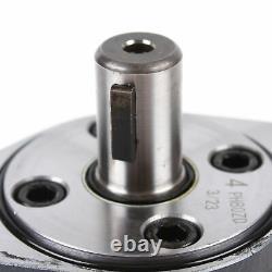 Hydraulic Motor For Char-Lynn 101-1701-009 Eaton 101-1701 High Performance New