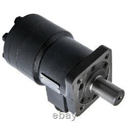 Hydraulic Motor For Char-lynn 101-1003-009 Eaton 101-1003 4 2 Year Warranty