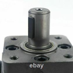Hydraulic Motor For Eaton 101-1003 Char-Lynn 101-1003-009 4 BOLT FLANGE 1.75in z
