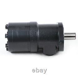 Hydraulic Motor High Performance for Char-Lynn 1103-1030 / Eaton Standard 2 Bolt