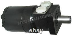Hydraulic Motor Replacement for Char-Lynn 103-1015 Eaton 151-2348 NEW