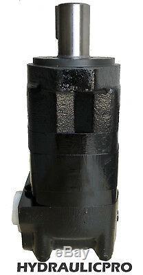 Hydraulic Motor Replacement for Char-Lynn 104-1007 Charlynn Eaton NEW