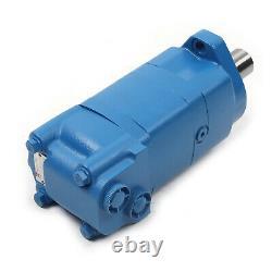 Hydraulic Motor Straight Standard For Char-Lynn 104-1028-006 Eaton 104-1028 USA