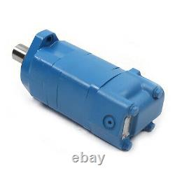 Hydraulic Motor fits Char-Lynn 104-1028-006 Eaton 104-1028