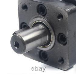 Hydraulic Motor for Char-Lynn 101-1003-009 Eaton 101-1003 US Ship