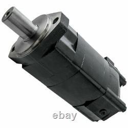 Hydraulic Motor for Char-Lynn 104-1038-006, Charlynn Eaton 104-1038 2 Bolt 1 inch