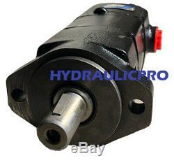 Hydraulic Motor for Char-Lynn 104-1038 Charlynn Eaton Aftermarket NEW Premium