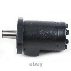 Hydraulic Motor for Char-Lynn Eaton Charlynn H Series 101-1701,101-1701-009 New