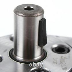 Hydraulic Replacement Motor For Char-Lynn 103-1030-012 Eaton 103-1030 Fast ship