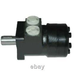 Hydraulic Replacement Motor for 101-1004 Eaton Char-Lynn 151-2125 Danfoss